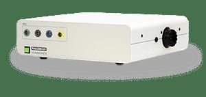 Falcon ABI+ Device