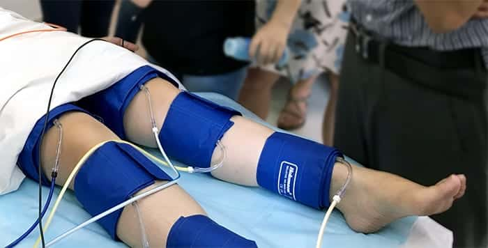 segmental-blood-pressure
